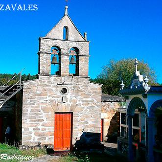 Iglesia de Rozavales-REDUC--WEB.jpg