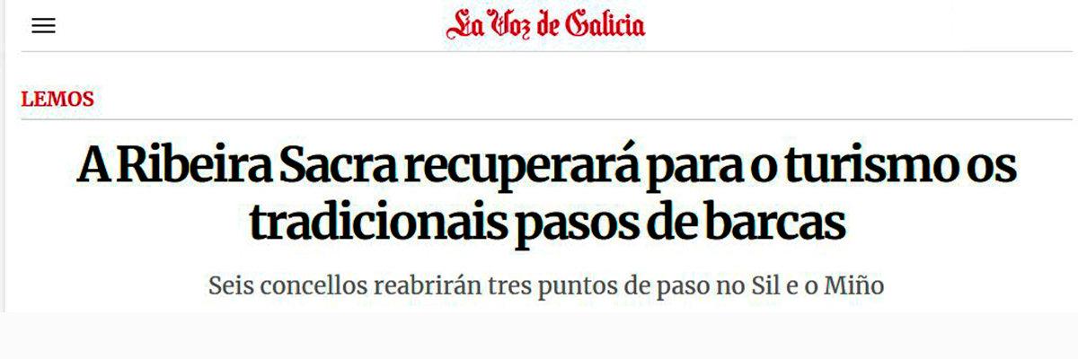 Barcas-La Voz-0.jpg