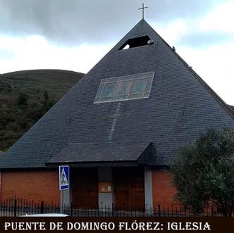16-Iglesia de Puente de Domingo Flórez-WEB.jpg