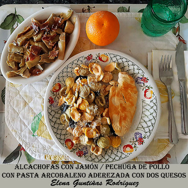 Alcachofas con jamon+pollo+WEB.jpg