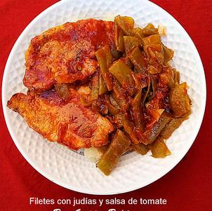 Filetes con judias-WEB.jpg