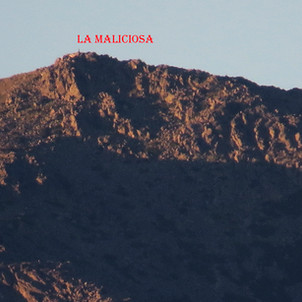 La Maliciosa-7-WEB.jpg