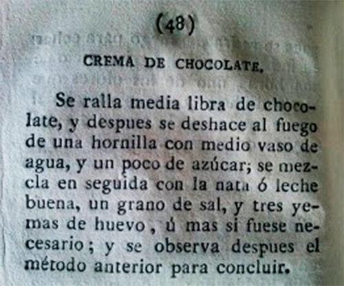 Crema de chocolate.jpg