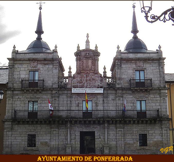 Ponferrada-Ayuntamiento-WEB.jpg