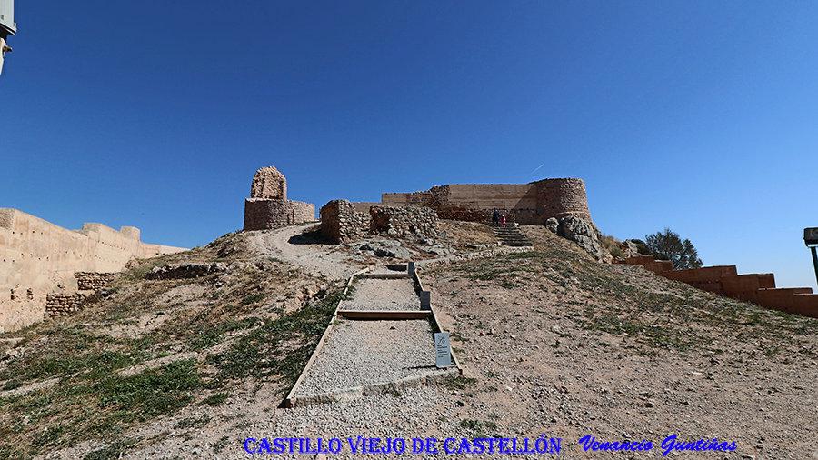 Castillo Viejo-WEB-1.jpg
