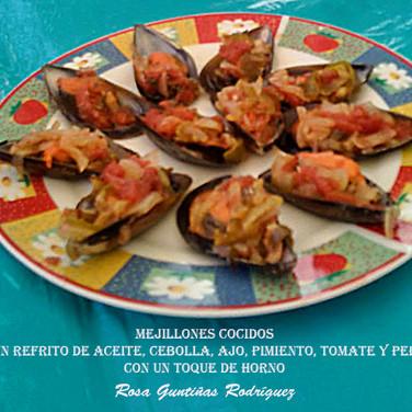 Mejillones cocidos y refrito-WEB.jpg
