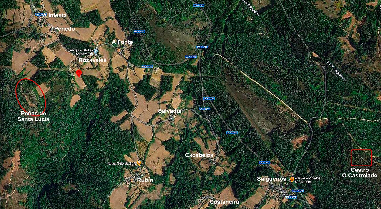 Mapa de Rozavales-2-WEB.jpg