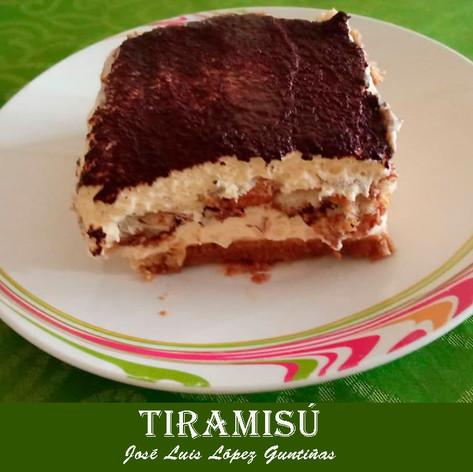 Tiramisu2-Jose Luis-WEB.jpg