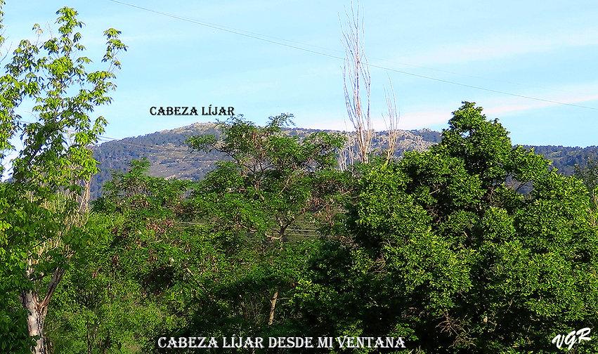 Cabeza Líjar-2-WEB.jpg