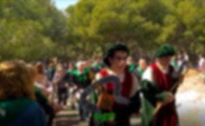 Romeria-WEB-23.jpg