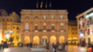 Palacio Municipal-2c-WEB.jpg