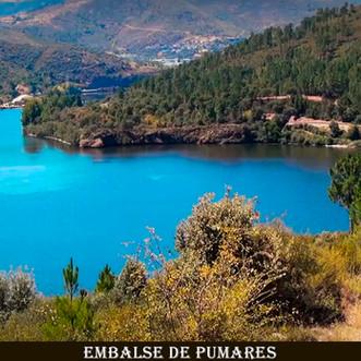 18-Embalse de Pumares-2-WEB.jpg