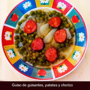 Guiso de guisantes-patatas-WEB.jpg