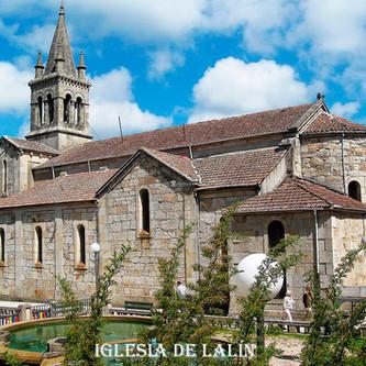 Iglesia de Lalin-WEB.jpg