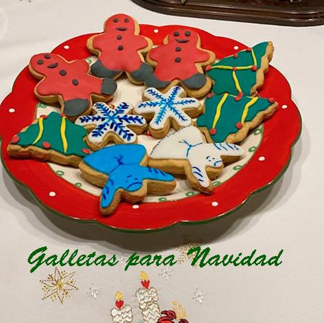 Galletas-Navidad-WEB.jpg