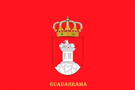 Bandera de Guadarrama-web.jpg