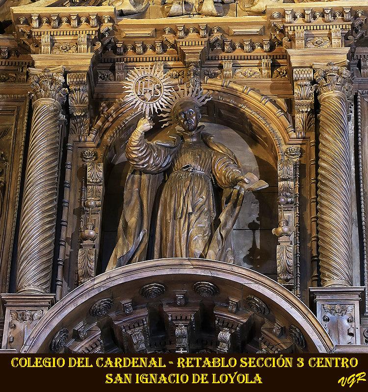 Escolapios-Retablo-Seccion-3-centro-WEB.