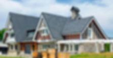 Casa Aralar.jpg