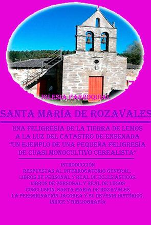 SANTA MARIA DE ROZAVALES-1.jpg