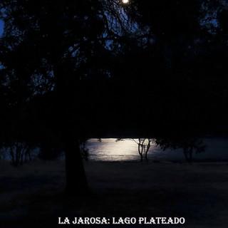 Lago Plateado-4-WEB.jpg