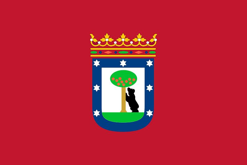 Bandera-de-Madrid.png