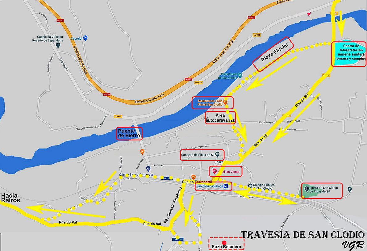 Travesia de San Clodio-WEB.jpg