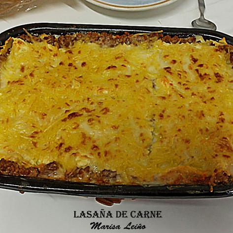 Lasaña_de_carne-Marisa-WEB.jpg