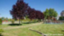 parque infantil de la florida-WEB.jpg