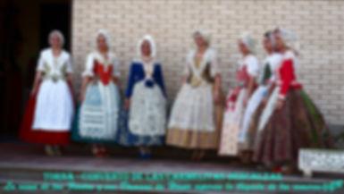 Convento Carmelitas-1-WEB.jpg