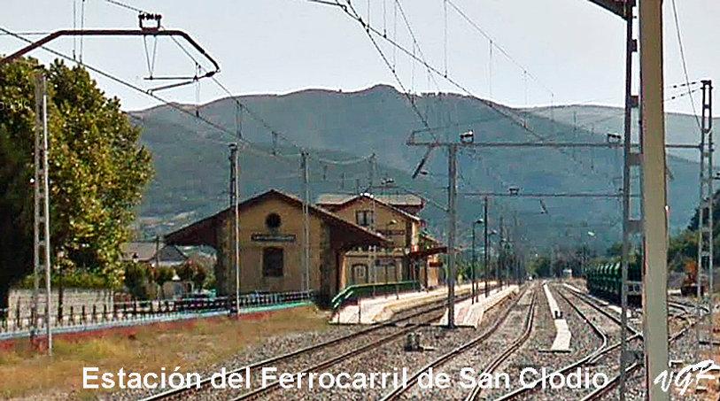 Estacion ferrocarril-3-WEB.jpg