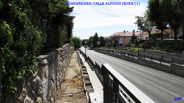 calle Alfonso Senra-1-WEB.jpg