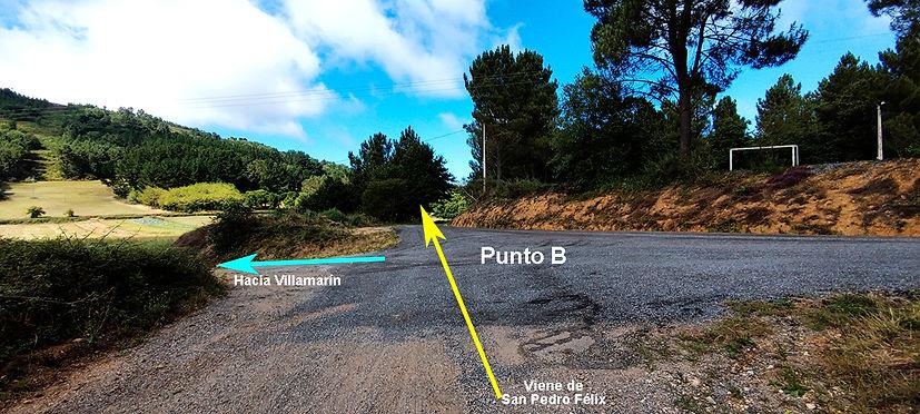 2-Punto B-WEB.jpg