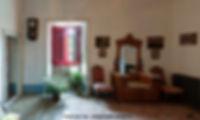 Pazo de Tor-Dormitorio Infantil-1-WEB.jp