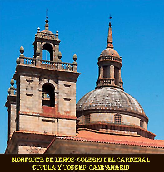 Cupula-Torres-1-WEB.jpg