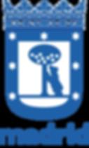 Logotipo-2004.png
