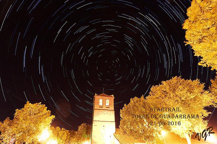 Startrail-Torre Guadarrama-WEB.jpg