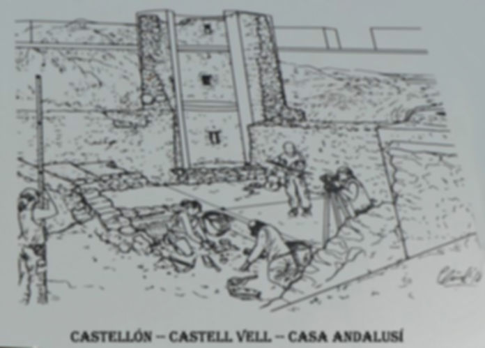 Cassa-Andalusi-1.jpg