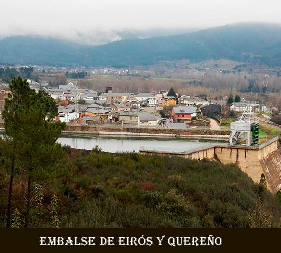 15-Embalse de Eiros y Quereño-WEB.jpg