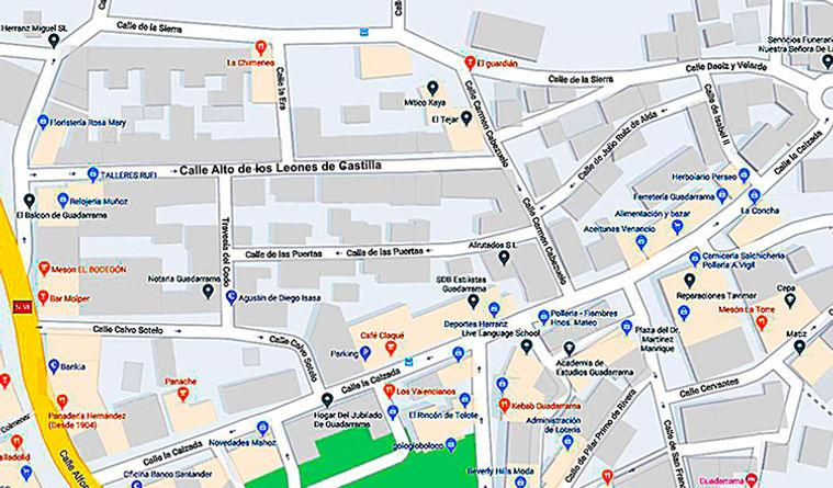 Barrio de regiones Devastadas-WEB.jpg