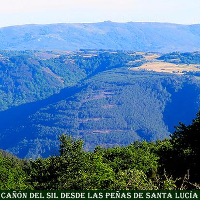 4-Cañon Sil-desde Peñas-WEB.jpg