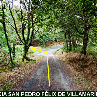 16-Hacia Villamarin4-web.jpg