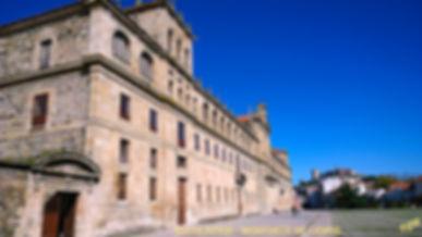 Escolapios-2-WEB.jpg