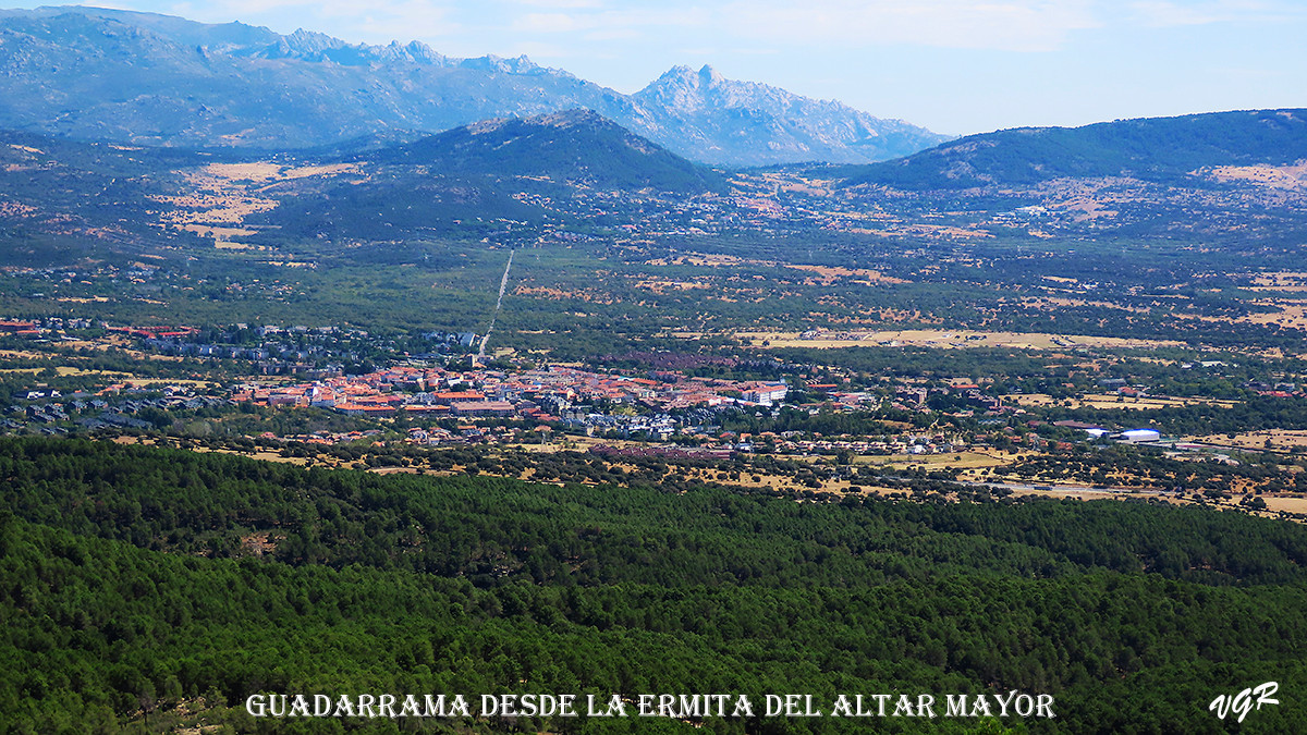 Guadarrama desde Atar Mayo-WEB.jpg