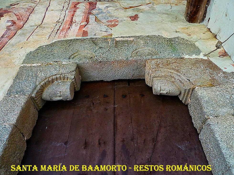 Restos_románicos_en_baamorto-1-WEB.jpg
