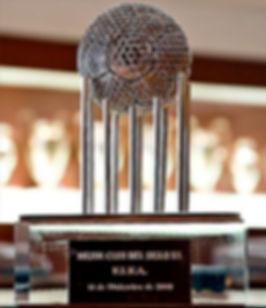 Mejor club siglo XX-a-WEB.jpg
