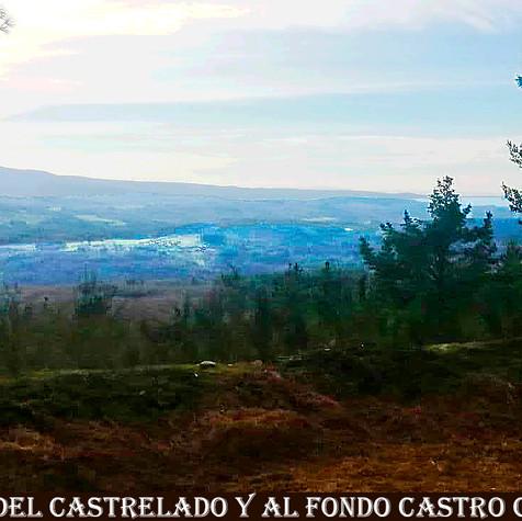 Castrelado-Muralla+Castro Caldelas-WEB.j