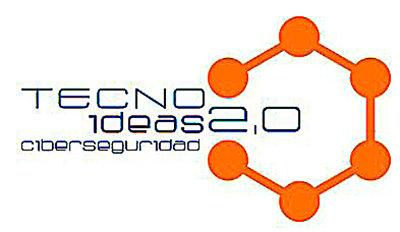 Logo Tecnoideas 2-0.jpg