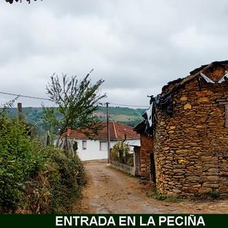 12-Entrada a la Peciña-12.jpg
