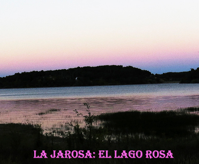 Lago Rosa-3-WEB.jpg