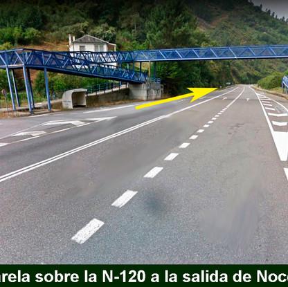 9-Nogueira-pasarela sobre N-120-WEB.jpg